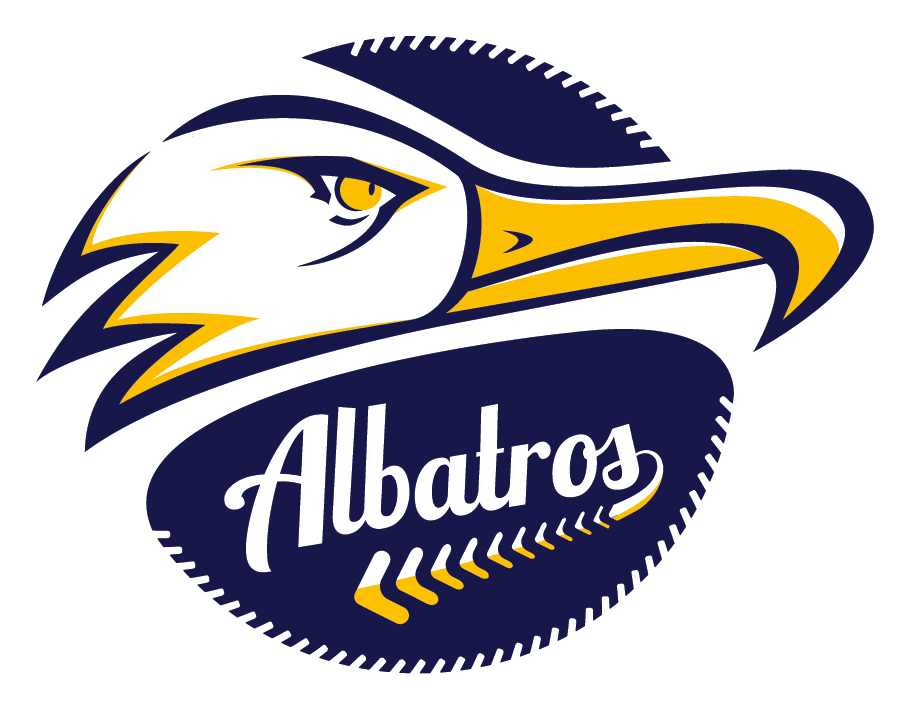 Albatros Baseball Club