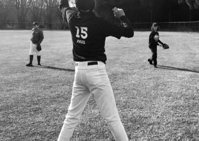 18-base-ball-club-albatros