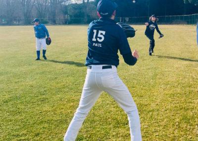 20-base-ball-club-albatros