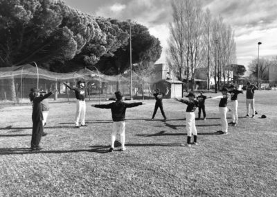 34-base-ball-club-albatros