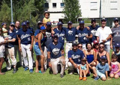 Albatros_baseball_la_grande_motte (1)
