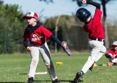 Albatros_baseball_la_grande_motte (10)