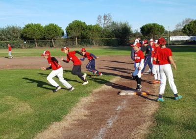 Albatros_baseball_la_grande_motte (12)