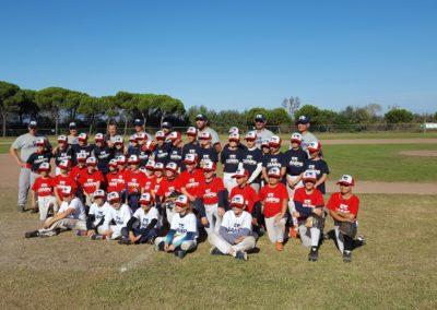 Albatros_baseball_la_grande_motte (13)
