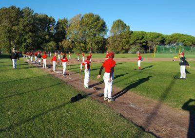 Albatros_baseball_la_grande_motte (14)