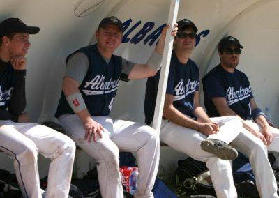 Albatros_baseball_la_grande_motte (15)