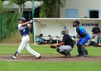 Albatros_baseball_la_grande_motte (16)