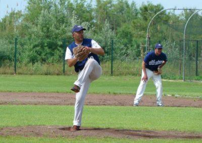 Albatros_baseball_la_grande_motte (17)
