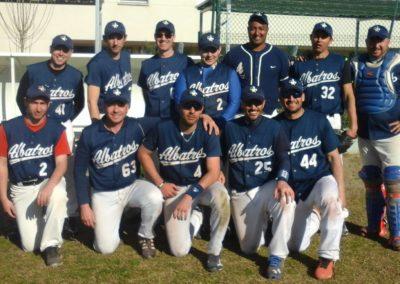 Albatros_baseball_la_grande_motte (18)