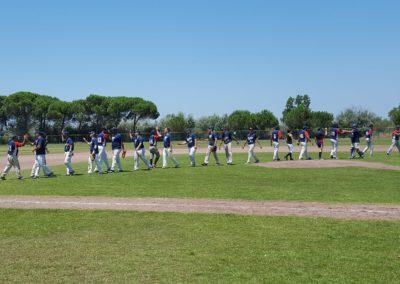 Albatros_baseball_la_grande_motte (19)