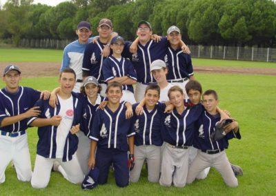Albatros_baseball_la_grande_motte (3)