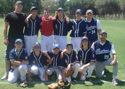 Albatros_baseball_la_grande_motte (4)