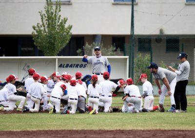 Albatros_baseball_la_grande_motte (5)
