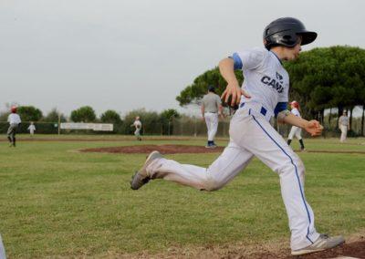 Albatros_baseball_la_grande_motte (6)