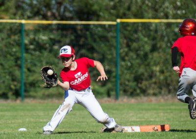 Albatros_baseball_la_grande_motte (9)