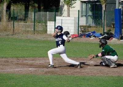 albatros-baseball-lagrandemotte-N2-9