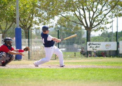 albatros-baseball-lagrandemotte-N2-Arnaudfrappeur