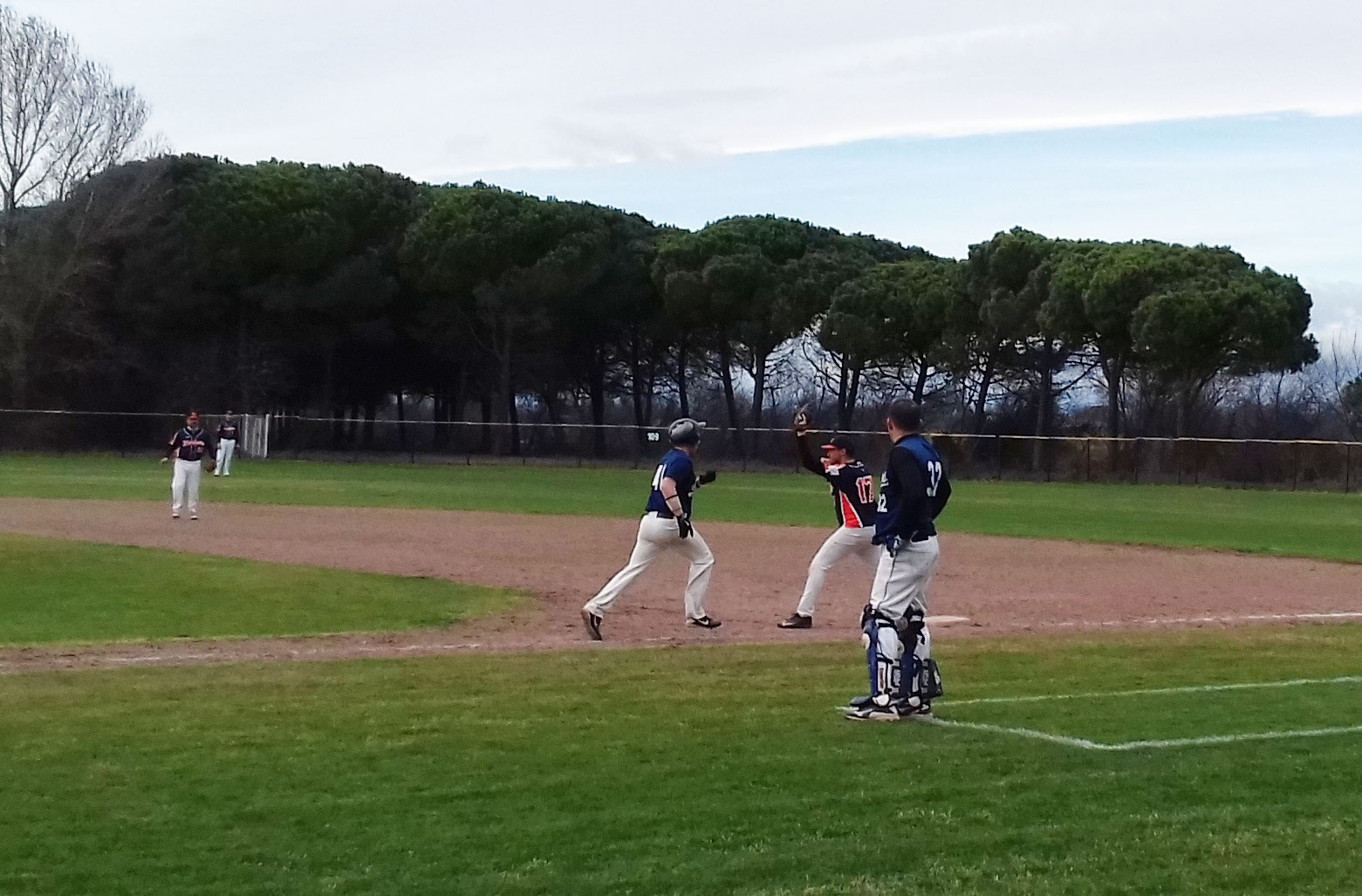 albatros-baseball-runner-mtp-vs-lgm