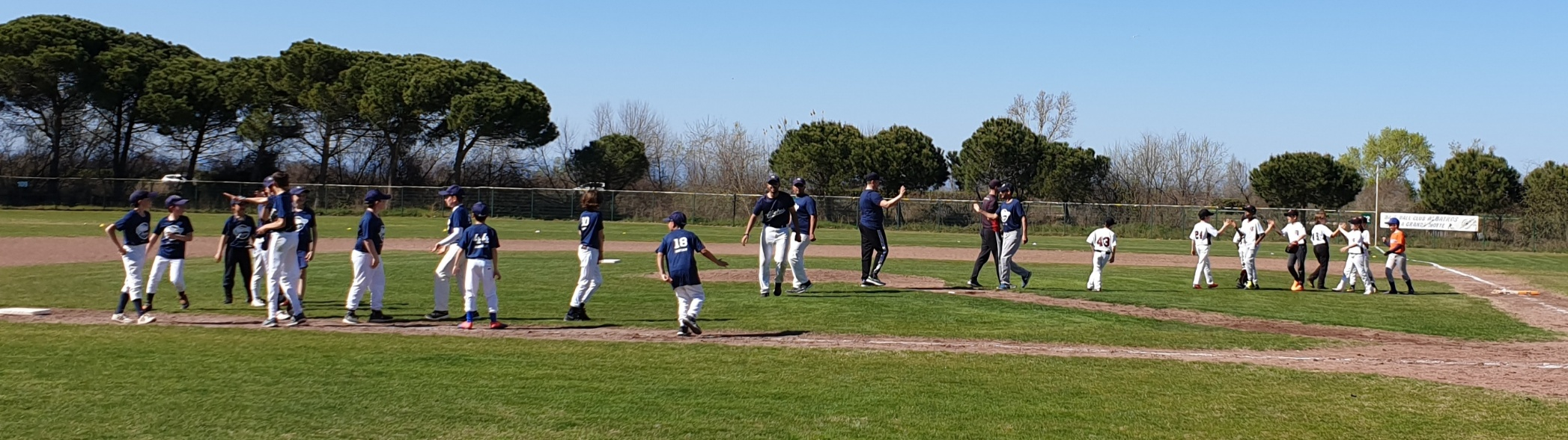 albatros-baseball-12U-23-03-19