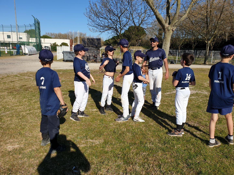 albatros-baseball-12U-23-03-19b