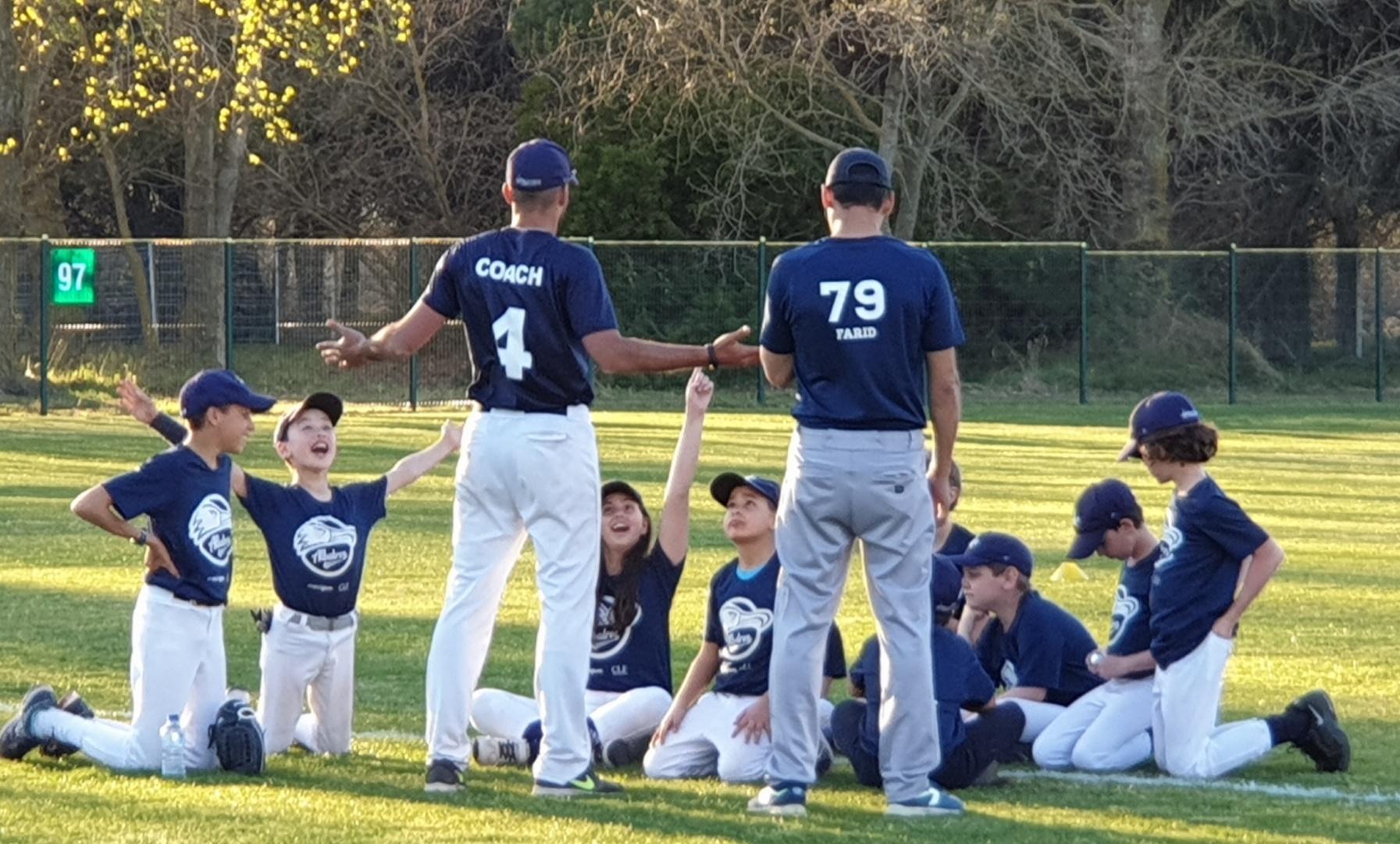 albatros-baseball-12U-23-03-19e