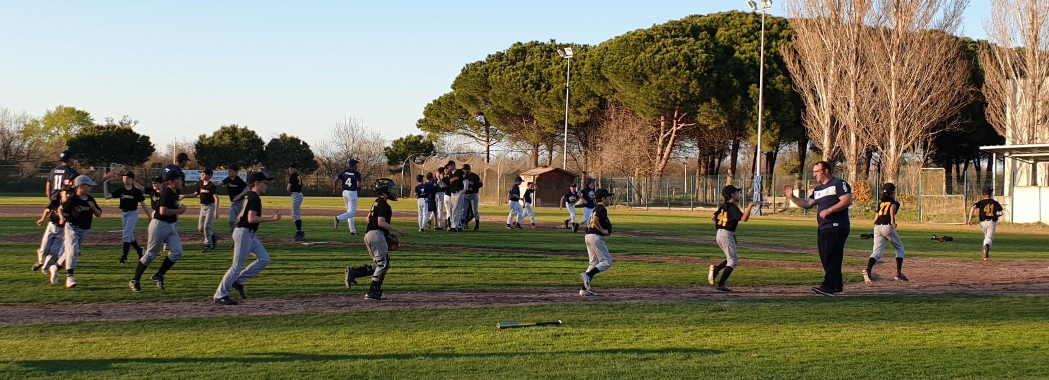albatros-baseball-12U-23-03-19f
