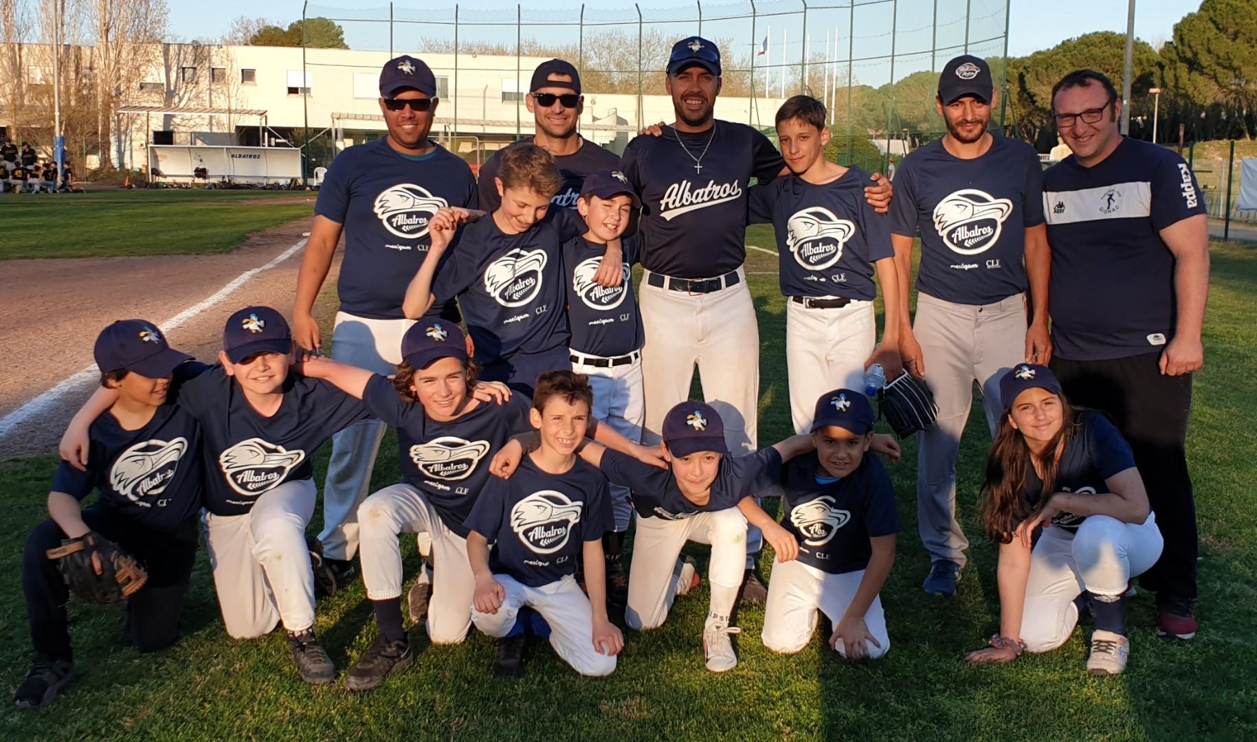 albatros-baseball-12U-23-03-19g