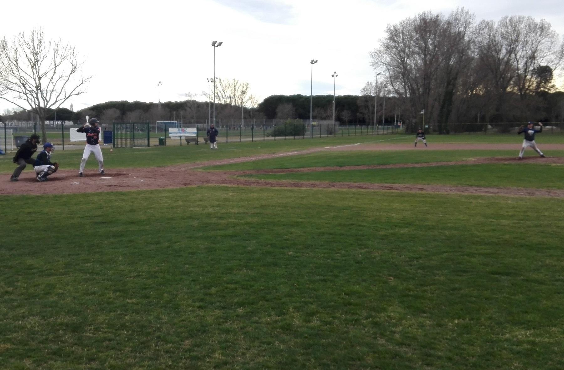 albatros-baseball-lagrandemotte-lanceur-vs-mtp