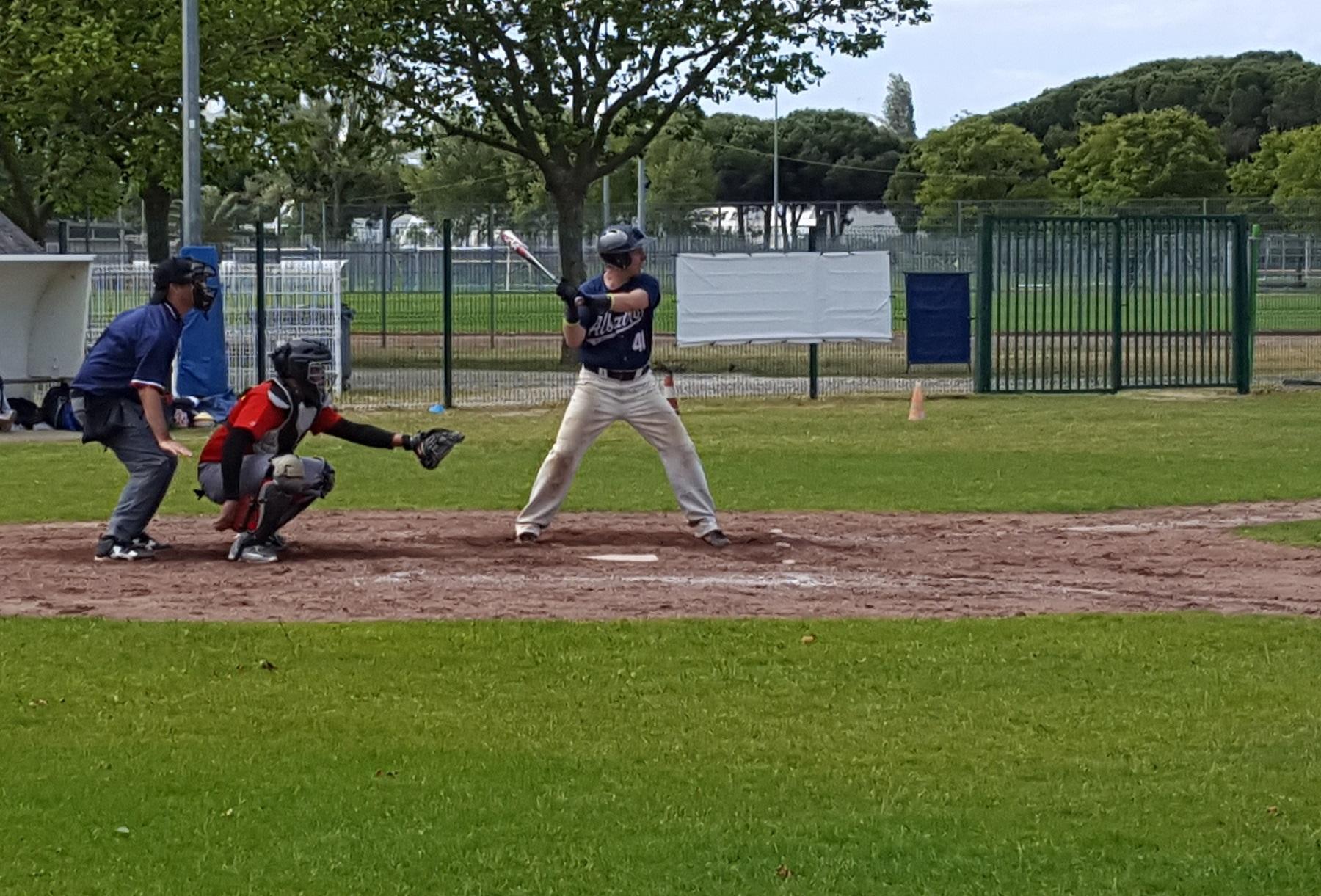 albatros-baseball-DHPerpignan7