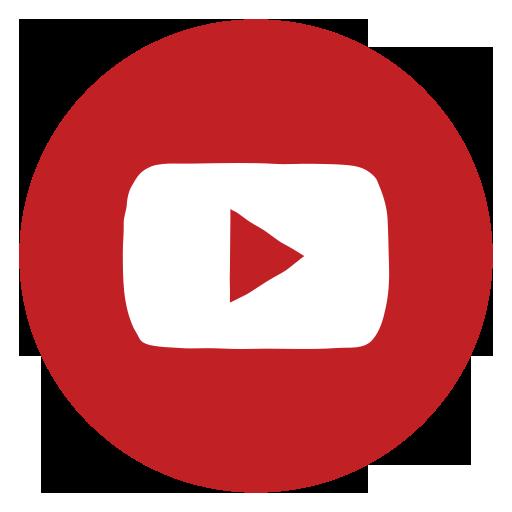 Bonjour Youtube